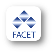 Facet - Career Transition and Outplacement