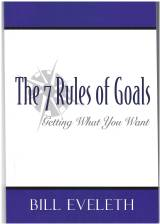 The 7 Rules of Goals