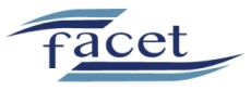 Facet Career Transition and Outplacement Services